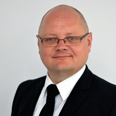 Andrzej Górczak