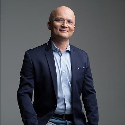 Wiesław Tereszko