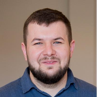 Piotr Borysiuk