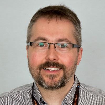 Tomasz Maleszka