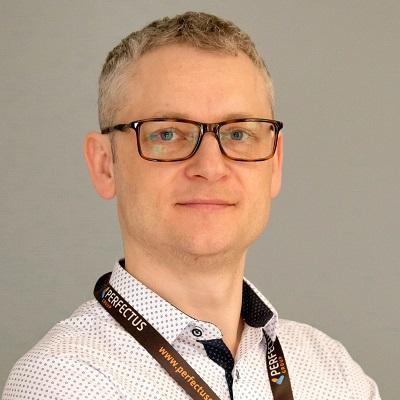 Tomasz Leśniewicz
