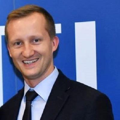 Rafał Pusch
