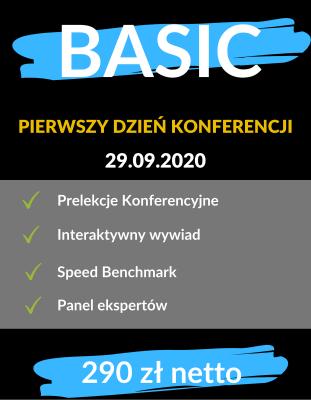 BASIC(2)